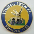 MFL Game 21: Bolehall Swifts