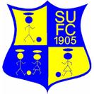 MFL Game 37: Southam United