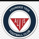 Match 03: Coventry Alvis