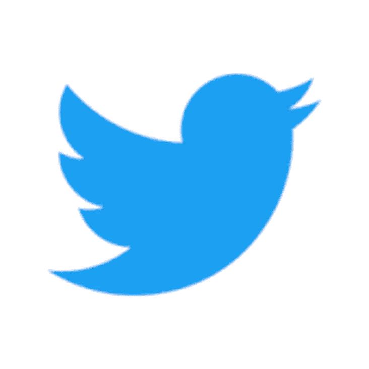 LRFC Twitter