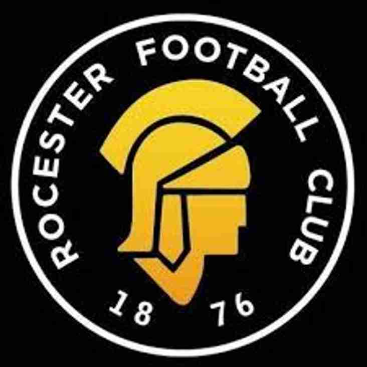 MFL Game 15 - Rocester
