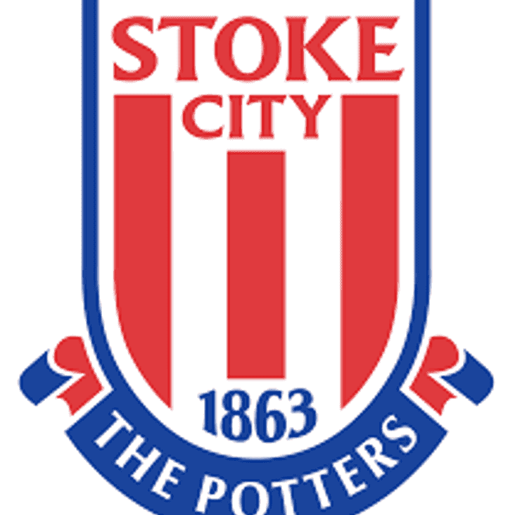 Leicester Road vs Stoke City