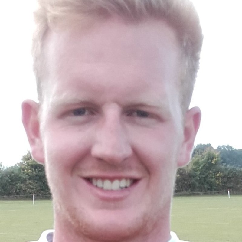 BRIGHTLINGSEA CHALK UP FIRST WIN