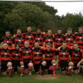 1st XV lose to Norwich Medics 19 - 94