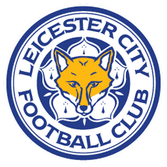 CONGRATULATIONS LEICESTER CITY FC