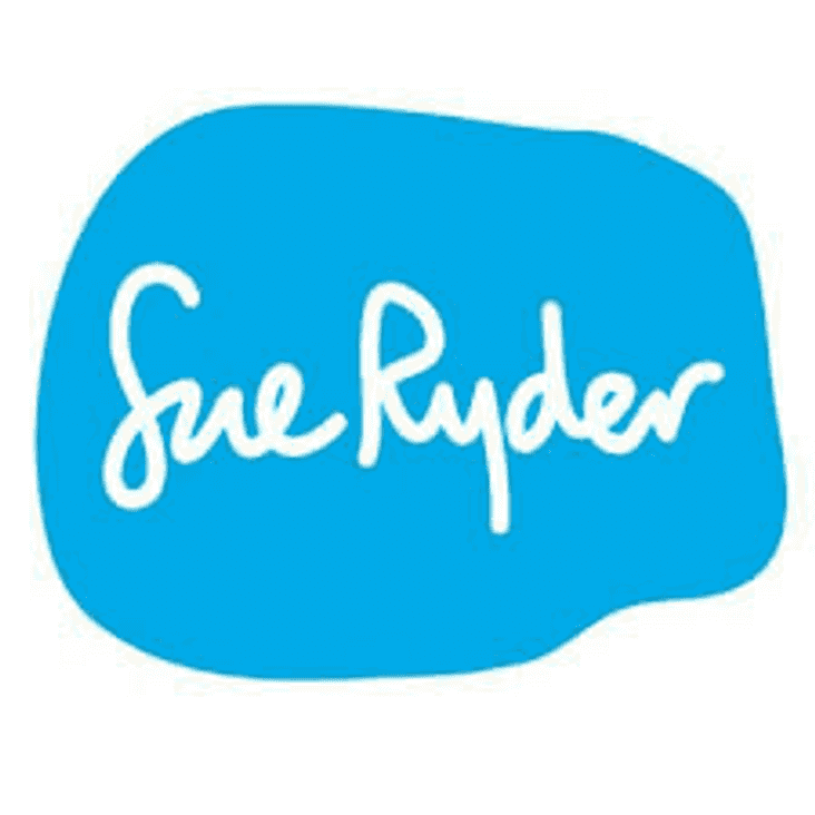SUE RYDER FAMILY FUN CHARITY DAY - SAT 29th DEC