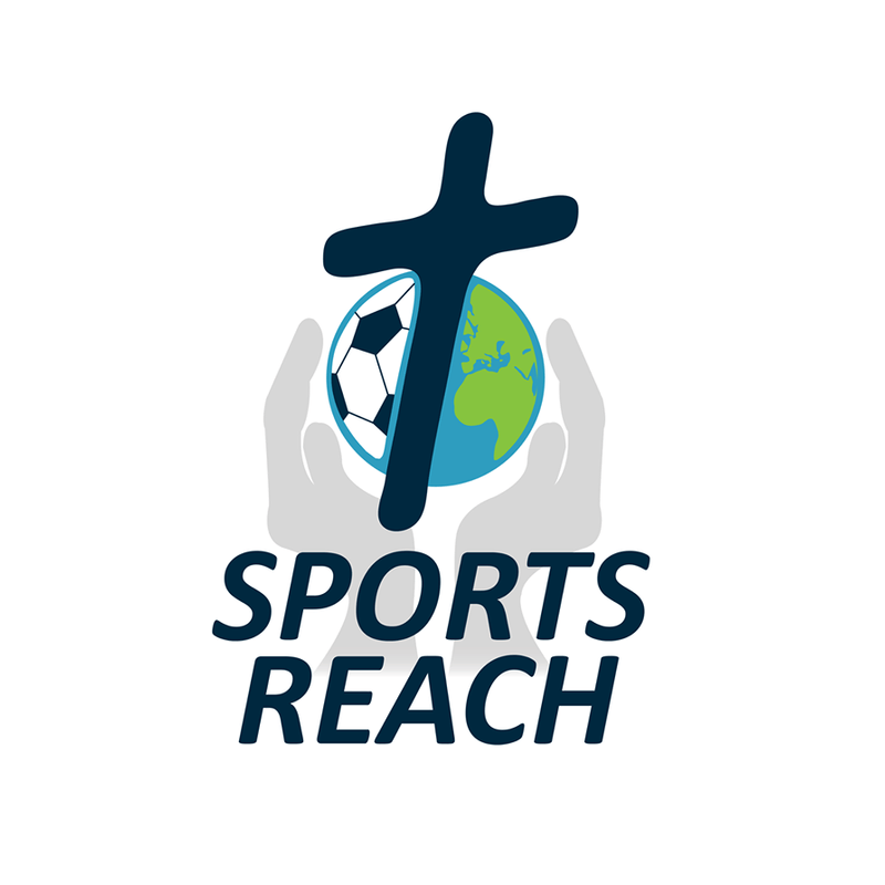 NEWS: Gate to host SportsReach Charity final game tonight, kick off 7:30pm