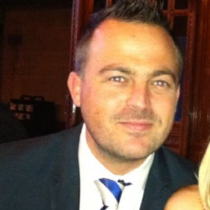 NEWS: New Commercial Manager comes on board