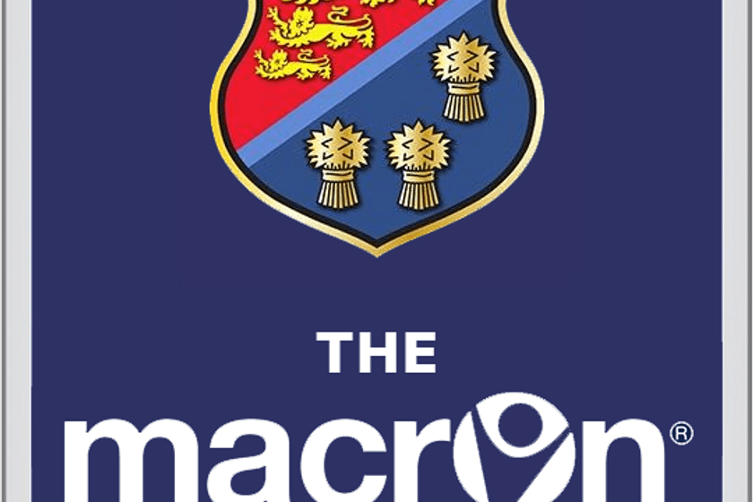 NEWS: Home Draw for Gate in Second Round of the Macron Cup