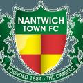 PRE-SEASON: Nantwich Town game postponed