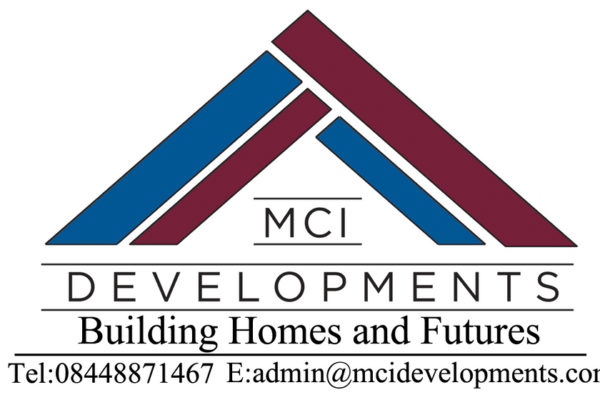 MATCH SPONSOR: We're delighted to welcome MCI Developments as Match Sponsors for tonight's game against AFC Fylde
