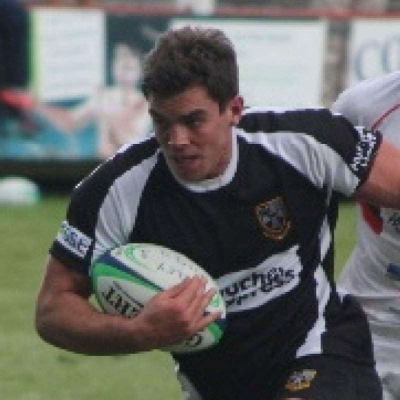 Second half revival sees Otley take control