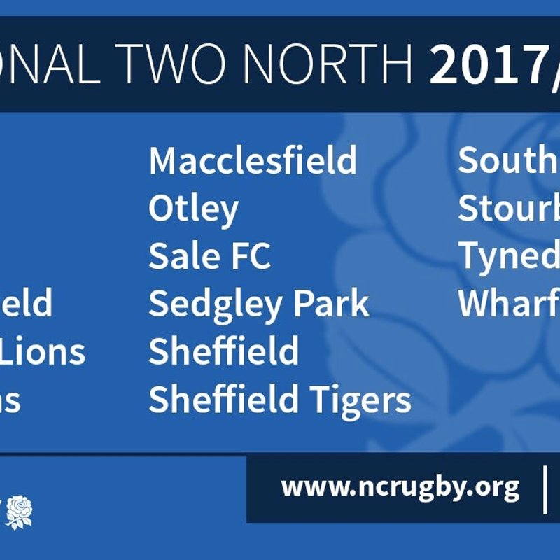 2017-18 First XV fixtures are out