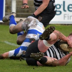 180324 Otley v Tynedale