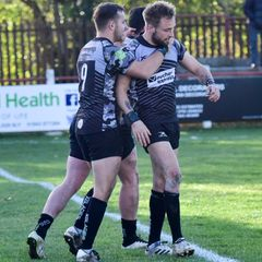 181027 Otley v Tynedale