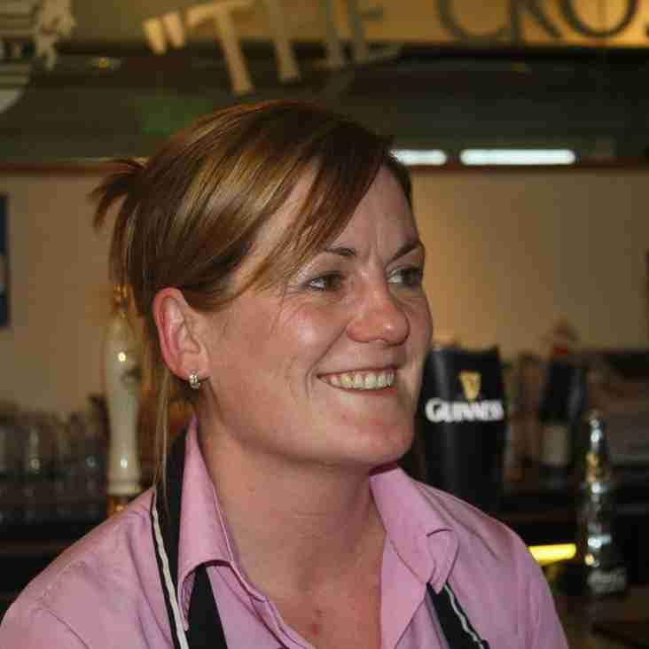 Jane Brooks Service