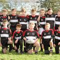 Devizes Rugby Football Club vs. Training