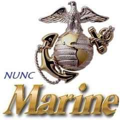 Revels v Marine