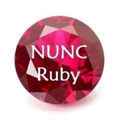 Ruby v Amber