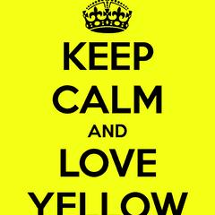 Yellow v Sapphire