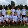 Chichester City Colts U12 beat Angmering Youth U13 2 - 1