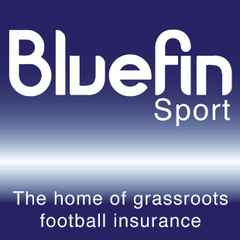 Bluefin Sport Supplementary Cup Final
