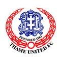 Thame United Ladies 1 - 1 Wantage Town Ladies