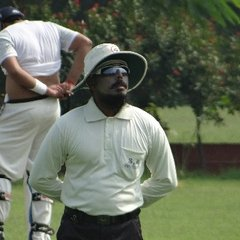 RCC 8 Vs RCC IDI 6th October 2013