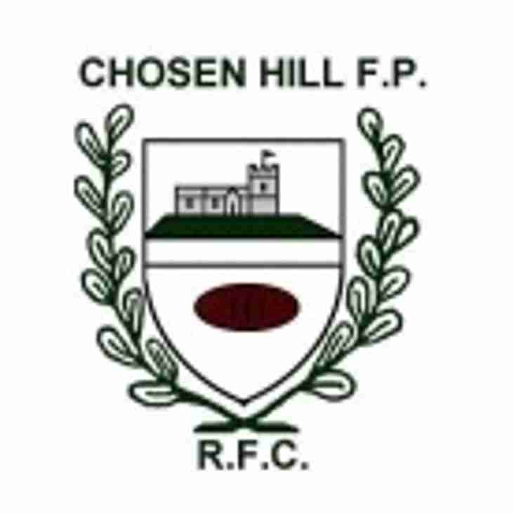 FIXTURES ANNOUNCED FOR COMING SEASON