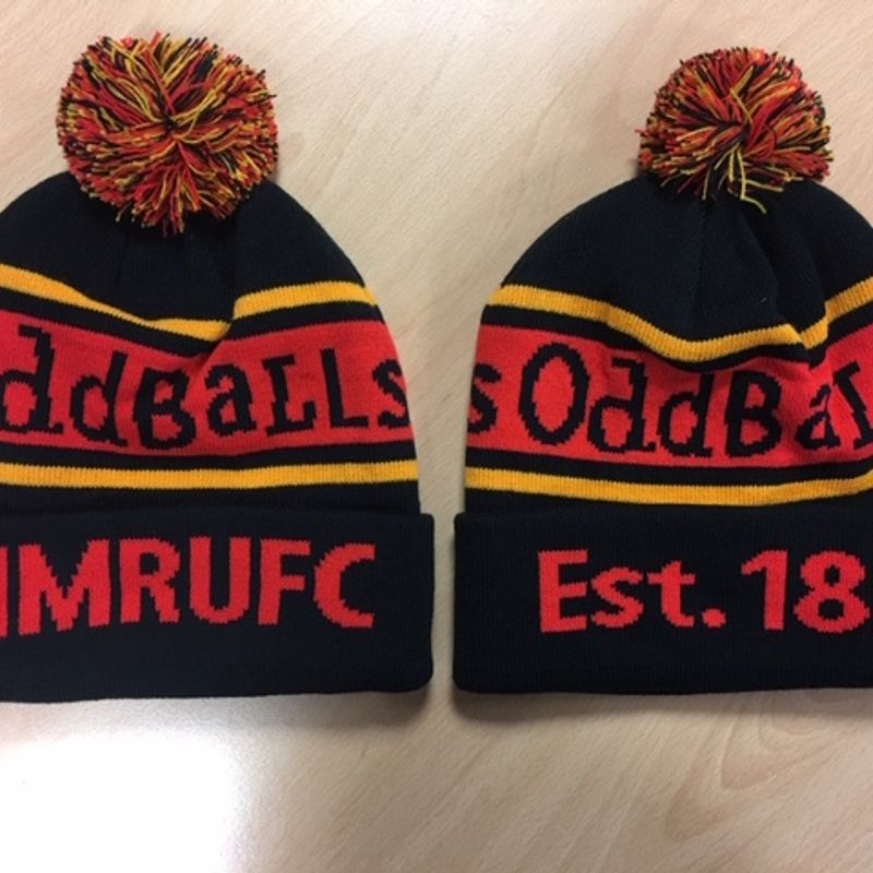 2018 Oddballs Hats in Stock