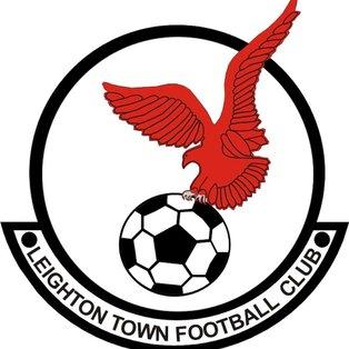 Leighton Town 1 - Uxbridge 1