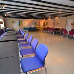 Need A Venue For Your Event In 2016
