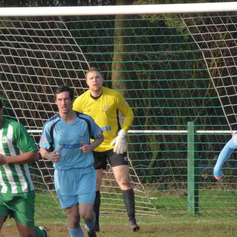 18/02/17 Away v Holmer Green