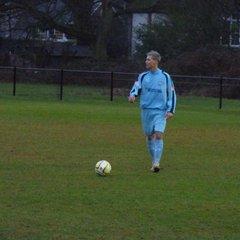 25/02/17 Away v Hadley