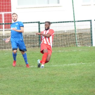 Goalless Match At Bell Close Give Town A Point