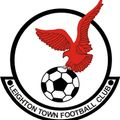 FA Competitions Fixtures Announced