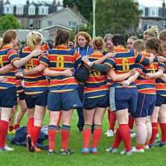 Women's National League 1 Fixtures unveiled