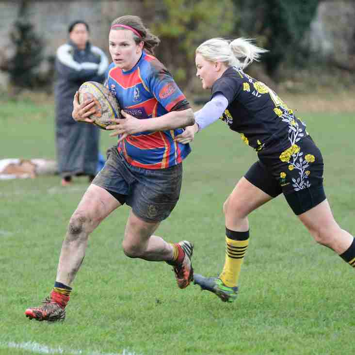 National 1: Captain Dani downs brave Borderers with birthday hat-trick display