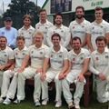 Bovey Tracey CC - 1st XI 290/8 - 143 Exmouth CC - 1st XI