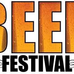 Music and Beers Festival