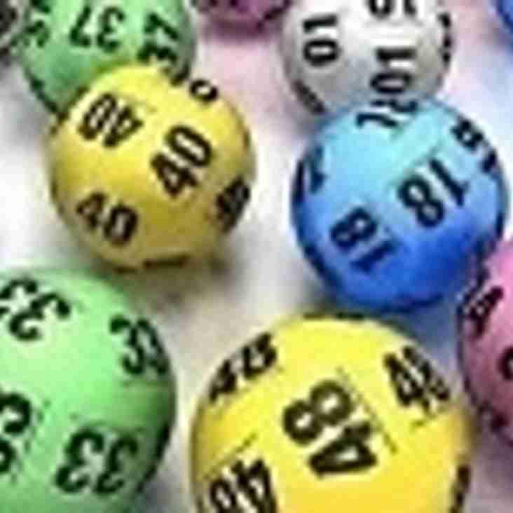 Bonus Ball News