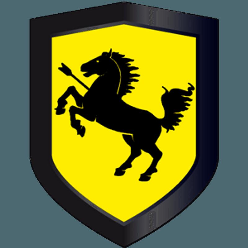 Radford 5-0 Holwell Sports