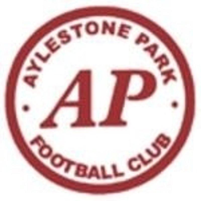 Aylestone Park 2-3 Radford