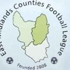 Radford in East Midlands Counties League 2016-17