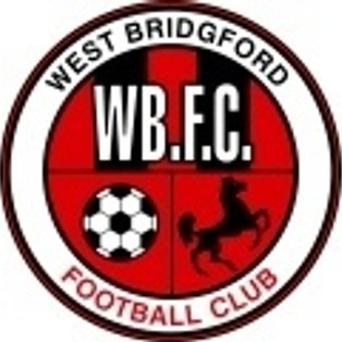 Radford 2-3 West Bridgford