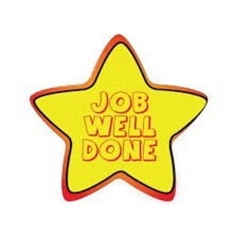 Radford reserves beat Heanor Development 6-0
