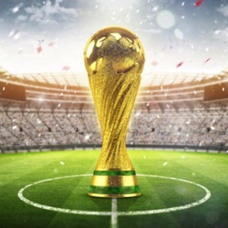 Radford to screen England's World Cup Semi Final