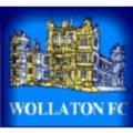 Reserve Team beat Wollaton Reserves 6 - 2