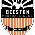 Reserve Team lose to Beeston FC 4 - 1