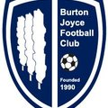 Burton Joyce vs. RADFORD Reserves